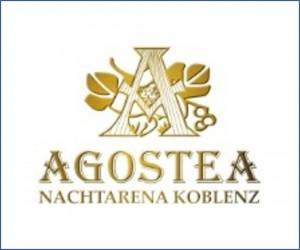 Agostea_L