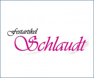 Schaludt GmbH