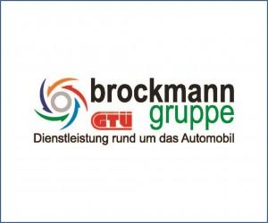 Brockmann Gruppe
