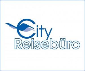 City Reisebüro Neuwied