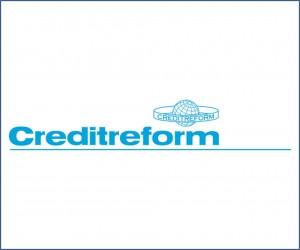 Creditreform Koblenz Dr. Rödl & Brodmerkel KG