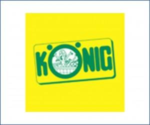 Eugen König GmbH
