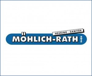 Möhlich-Rath GmbH