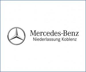 Mercedes-Benz Koblenz