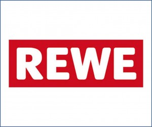 REWE Koblenz-Güls