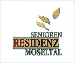 Seniorenresidenz Moseltal