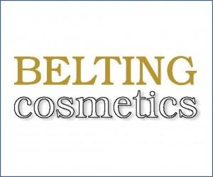 Belting_L