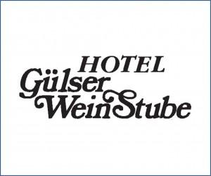 Gülser Weinstube