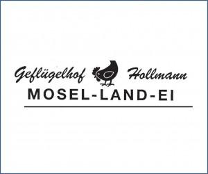 Geflügelhof Hollmann