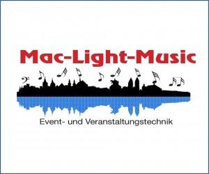 Mac-Light-Music