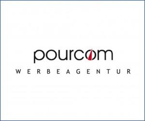 Pourcom Werbeagentur