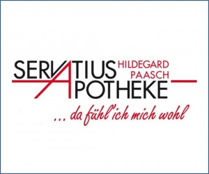 Servatius Apotheke