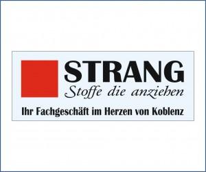 Strang Stoffe